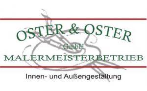 Oster und Oster