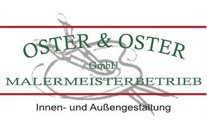 Oster & Oster GmbH
