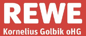 REWE Kornelius Golbik