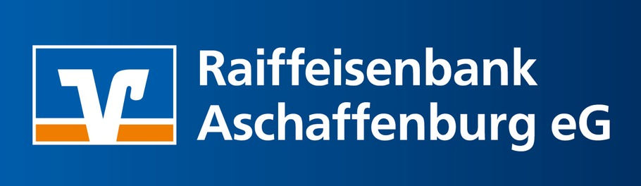 Raiffeisenbank Aschaffenburg