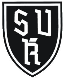SVK Wappen