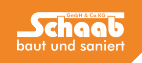 Schaab