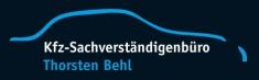 KFZ-Sachverständigenbüro Behl