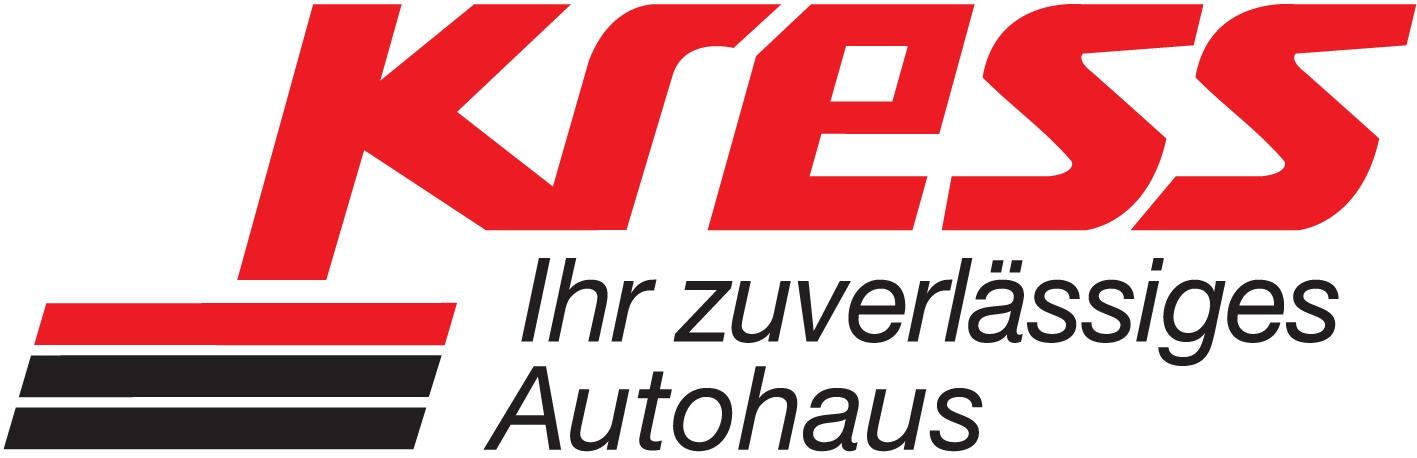 Autohaus Kress