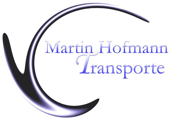 Martin Hofmann Transporte