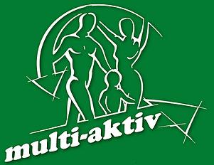 Multi-Aktiv