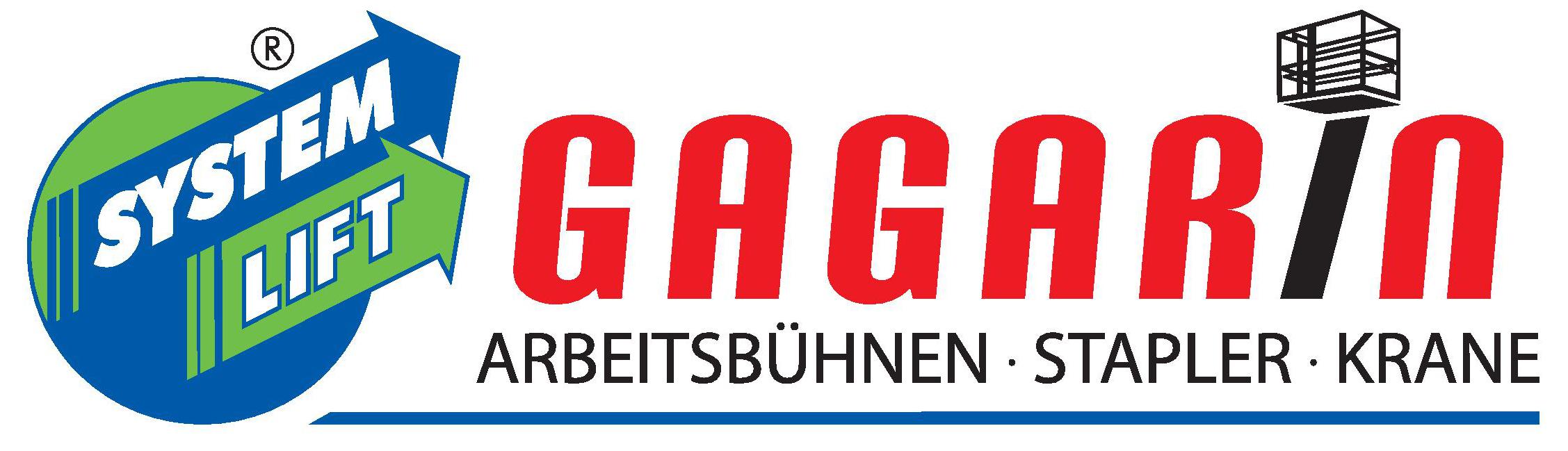 Gagarin GmbH