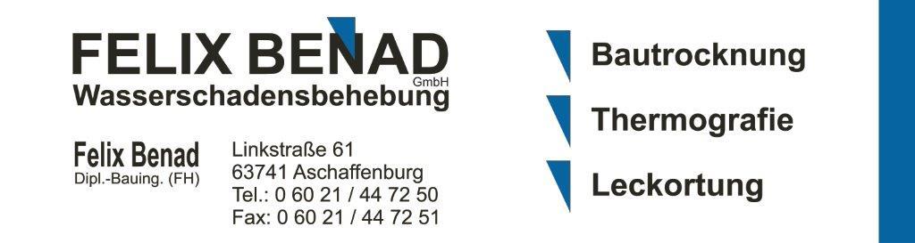 Felix Benad GmbH