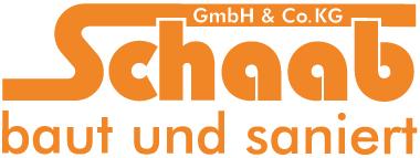 Schaab GmbH & Co. KG