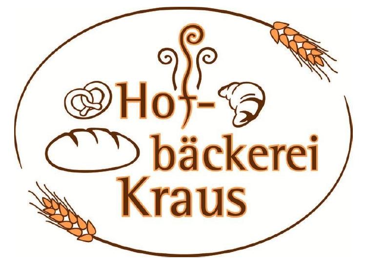 Hofbäckerei Kraus