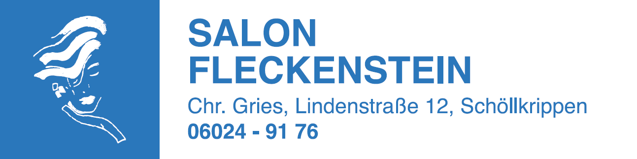Friseursalon Fleckenstein