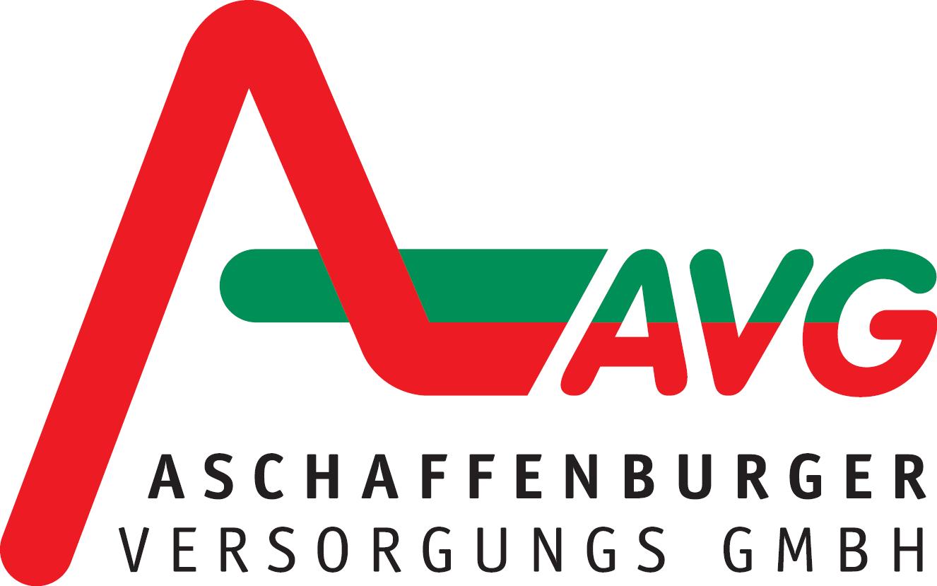 AVG Aschaffenburger Versorgungs GmbH