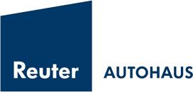 Autohaus Reuter