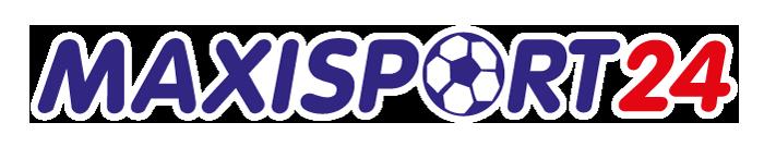 MaxiSport24