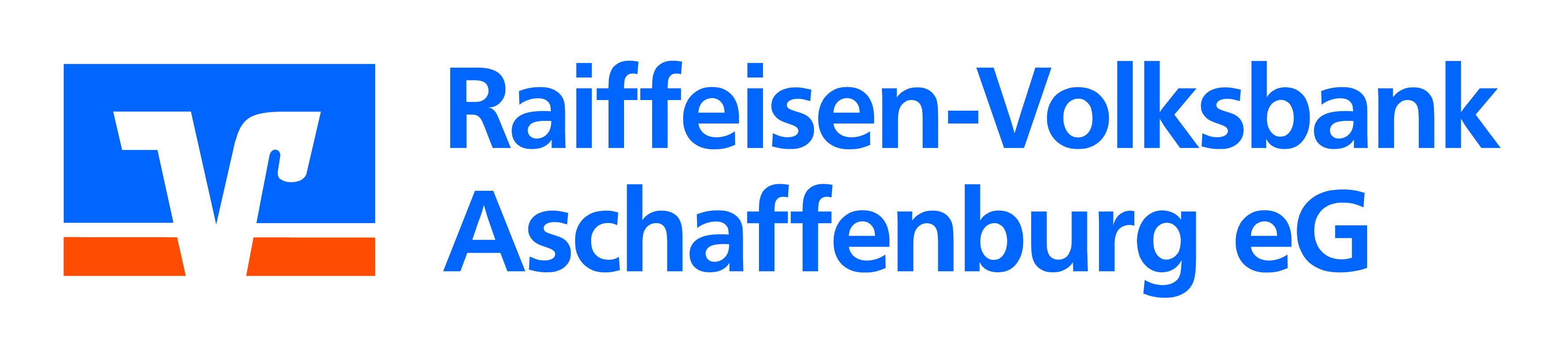 Raiffeisen-Volksbank Aschaffenburg