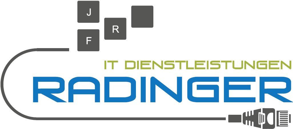 IT Dienstleistungen Radinger