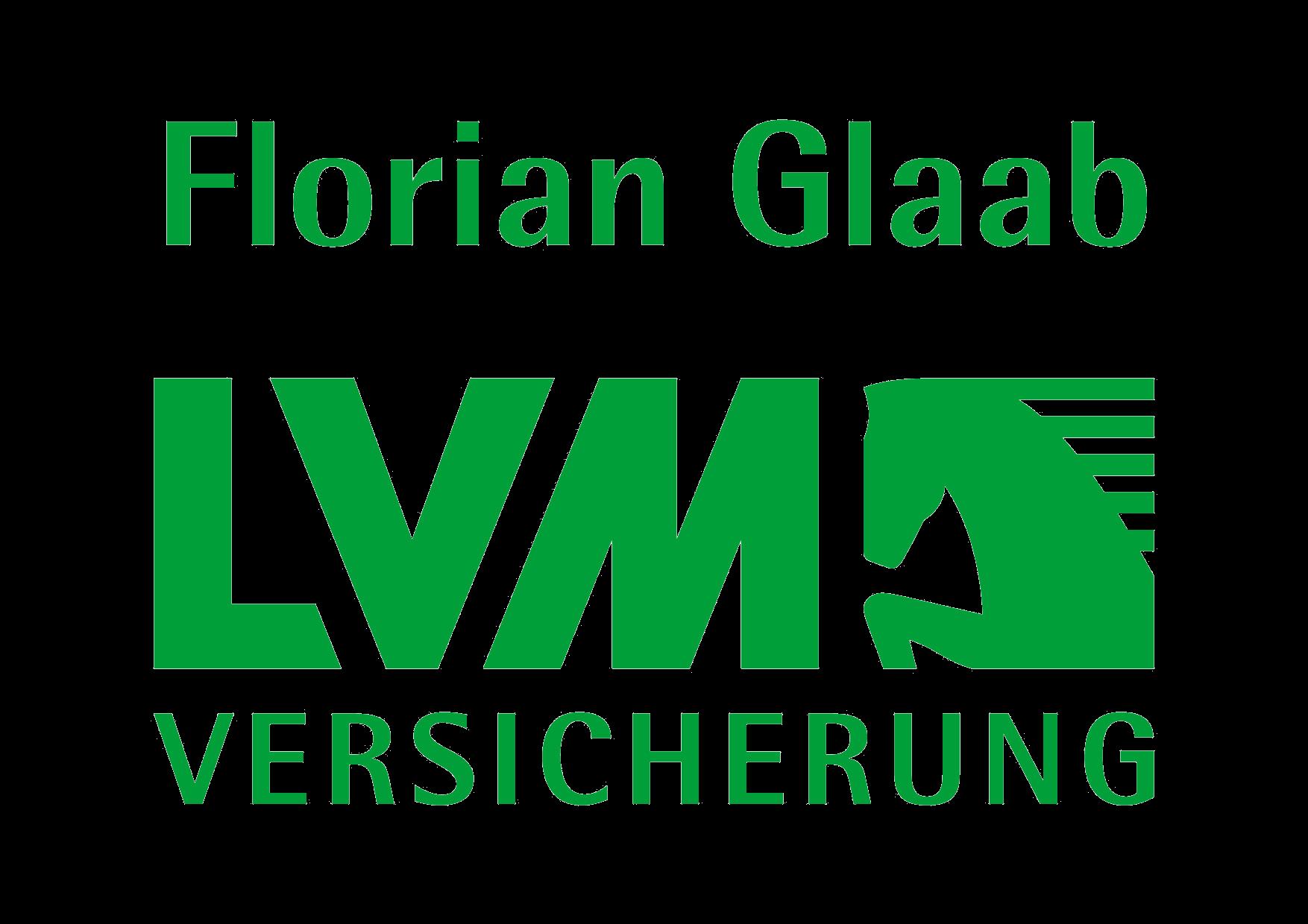LVM Versicherungsbüro Florian Glaab