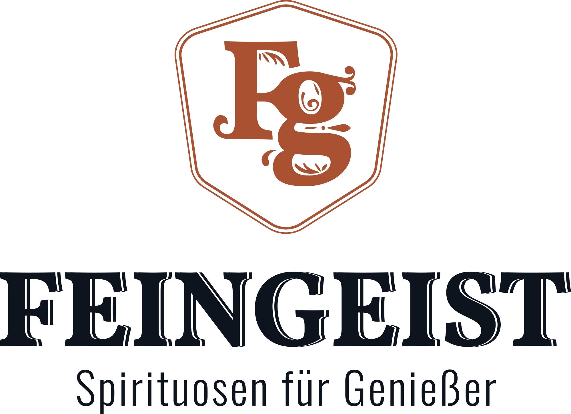 Feingeist GmbH