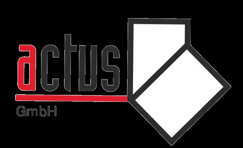 Actus GmbH