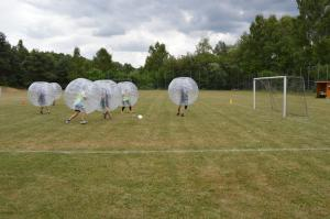 Bubble Soccer Turnier (10)