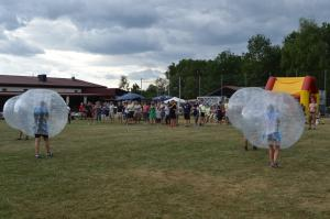 Bubble Soccer Turnier (3)