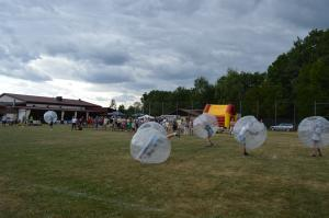 Bubble Soccer Turnier (4)