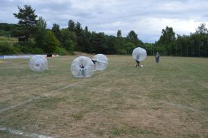 Bubble Soccer Turnier (5)