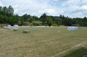 Bubble Soccer Turnier (6)
