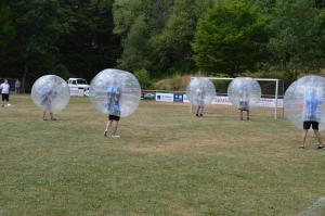 Bubble Soccer Turnier (69)