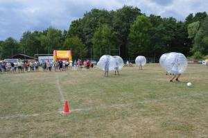 Bubble Soccer Turnier (70)