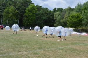 Bubble Soccer Turnier (71)