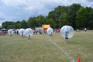 Bubble Soccer Turnier (72)