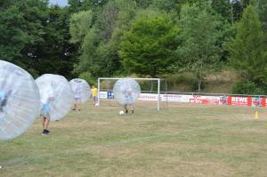 Bubble Soccer Turnier (79)