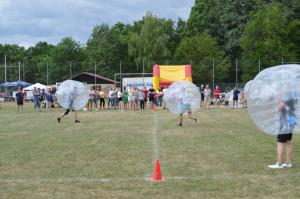 Bubble Soccer Turnier (80)