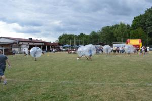 Bubble Soccer Turnier (81)